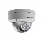 Видеокамера IP Hikvision DS-2CD2143G0-IS 4-4мм белый