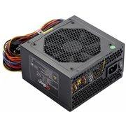 Блок питания FSP QD550 80+ QDION ATX 550W, 120mm, 5xSATA, 1xPCI-E, APFC, 80+