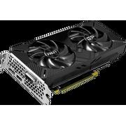 Видеокарта Palit PA-RTX2060 GamingPRO 6G PCI-E nVidia GeForce RTX 2060 6144Mb 192bit GDDR6 1365/14000 DVIx1/HDMIx1/DPx1/HDCP Ret