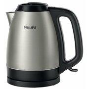 Чайник Philips HD9305/21 серебристый