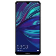 Смартфон Huawei P SMART 2019 Black 32GB (POT-LX1)