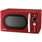 Микроволновая Печь Galanz MOG-2073DR красный