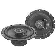 Колонки автомобильные Soundmax SM-CF602