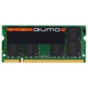 Оперативная память Qumo QUM2U-2G800T6R