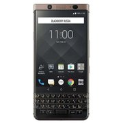 Смартфон BlackBerry KeyOne Bronze 64Gb (BBB100-5)