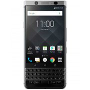 Смартфон BlackBerry KeyOne Silver 32Gb (BBB100-2)