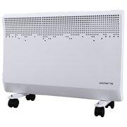 Конвектор Polaris PCH 1050 белый