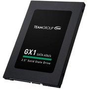 Твердотельный накопитель 240Gb SSD Team GX1 (T253X1240G0C101)