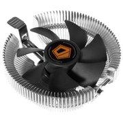 Охладитель ID-Cooling DK-01