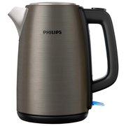 Чайник Philips HD9352/80 серебристый