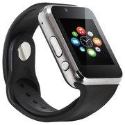 Смарт часы JET Phone SP1 черный