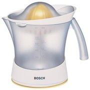 Соковыжималка Bosch MCP3000N белый/желтый
