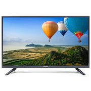 Телевизор Harper 32R660T чёрный