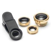 Монопод HARPER UCL-003 gold