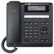 Телефон IP Unify OpenScape CP205 черный (L30250-F600-C432)