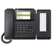 Телефон SIP Unify OpenScape CP600E (L30250-F600-C433)