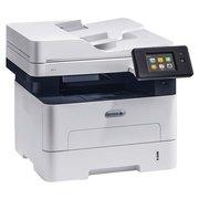 МФУ лазерный Xerox WorkCentre B215DNI (B215V_DNI)