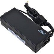 Блок питания FSP NB 90 (PNA0901802) автоматический 90W 19V-20V 9-connectors 4.74A от бытовой электросети