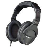 Наушники мониторы Sennheiser HD 280 Pro 3м черный