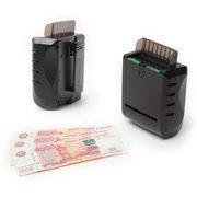 Детектор банкнот Moniron Mobile T-06033 автоматический рубли