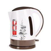 Чайник Supra KES-1807 белый