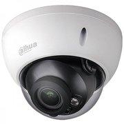 Камера видеонаблюдения Dahua DH-HAC-HDBW1200RP-Z 2.7-12мм HD СVI белый