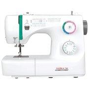 Швейная машинка CHAYKA Чайка 740