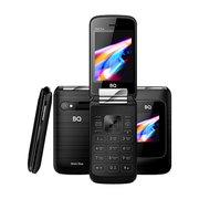 Мобильный телефон BQ 2814 Shell Duo Black