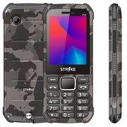 Мобильный телефон Strike P20 Camouflage