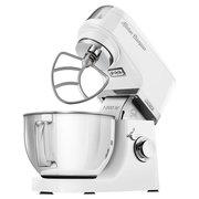 Кухонный комбайн Sencor STM 6350WH белый