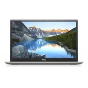 "Ноутбук Dell Inspiron 5391-6912 i3 10110U/4Gb/SSD128Gb/Intel UHD Graphics 620/13.3""/IPS/FHD (1920x1080)/Linux/silver"