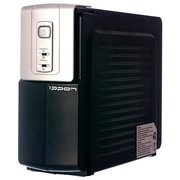 ИБП Ippon Back Office 1000 600Вт 1000ВА черный