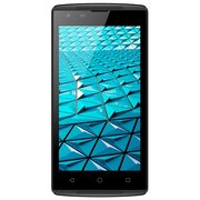 Смартфон Haier Alpha A1 Black 8Gb (TD0027233RU)