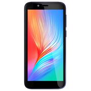 Смартфон Haier Alpha A2 Lite Blue 8Gb (TD0028275RU)