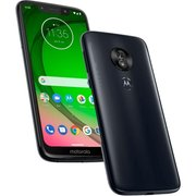 Смартфон Motorola XT1952-1 G7 Play Dark Grey 32Gb (PAE70020RU)