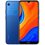 Смартфон Huawei Y6s Orchid Blue 64Gb (51094WAR)