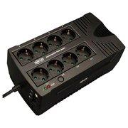 ИБП Tripplite AVRX750UD 450Вт 750ВА черный