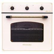 Духовой шкаф Electronicsdeluxe 6006.03 эшв-010 бежевый