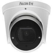 Камера видеонаблюдения Falcon Eye FE-MHD-DZ2-35 2.8-12мм цветная