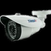 Видеокамера IP Trassir TR-D2B5 3.6-3.6мм