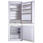 Холодильник Hansa BK316.3FA белый