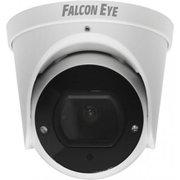 Камера видеонаблюдения Falcon Eye FE-MHD-DV5-35 2.8-12мм цветная