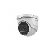 Камера видеонаблюдения Hikvision DS-2CE76H8T-ITMF белый 6-6мм