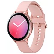 Умные часы Samsung Galaxy Watch Active2 44мм Rose Gold (SM-R820NZDRSER)