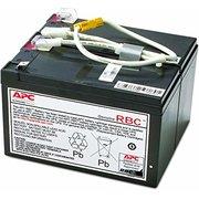 Батарея для ИБП APC APCRBC109 для BN1250LCD/BR1200LCDi/BR1500LCDI/BX1300LCD/BX1500LCD