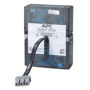 Батарея для ИБП APC RBC33 для Back UPS1500/Smart UPS1000/SC1000I/BR1500I