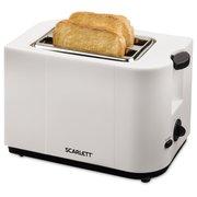 Тостер Scarlett SC-TM11015 белый