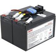 Батарея для ИБП APC RBC48 для SUA750I
