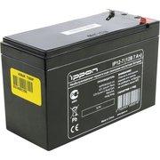 Батарея для ИБП Ippon IP12-7 12В 7Ач
