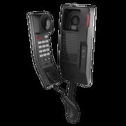 Телефон IP Fanvil H2S черный